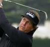 mickelsonswing