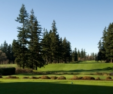 thumb_Bellingham_Golf__Country_Club2